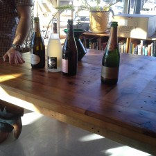Boulder Wine Merchant Expertise for Free