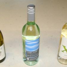 Eat Drink Boulder to Start Wine & Beer Tasting Panel