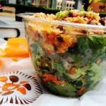 Super6 Salad