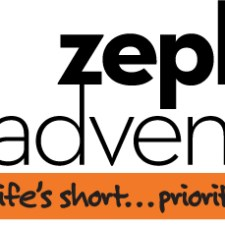 Zephyr Adventures is Hiring