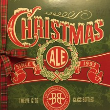 Merry and Bright in Boulder: Holiday Ales Galore