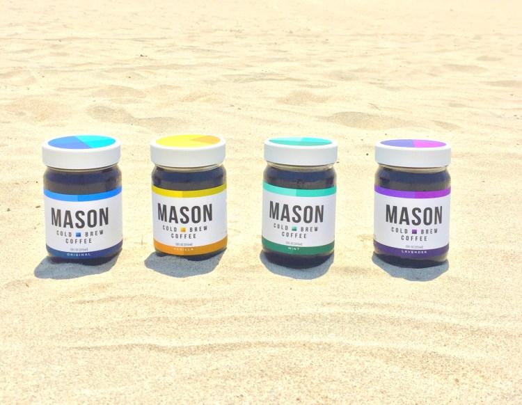 masoncoffee