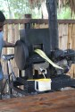 Sugar Cane Press, DR