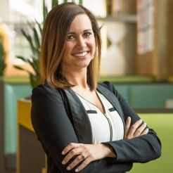General Manager at Hatch Automobile Alley, Taylor Taylor