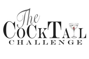 Westerly-Pawcatuck Young Professionals Network presents The Cocktail Challenge