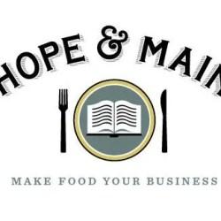 Hope & Main
