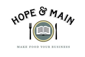 Hope & Main, LLC