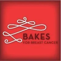 Bakes for Breast Cancer