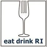 Eat Drink RI