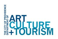 Providence Department of Art, Culture + Tourism