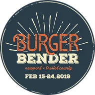 Newport Burger Bender 2019