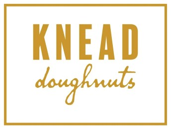 Knead Doughnuts