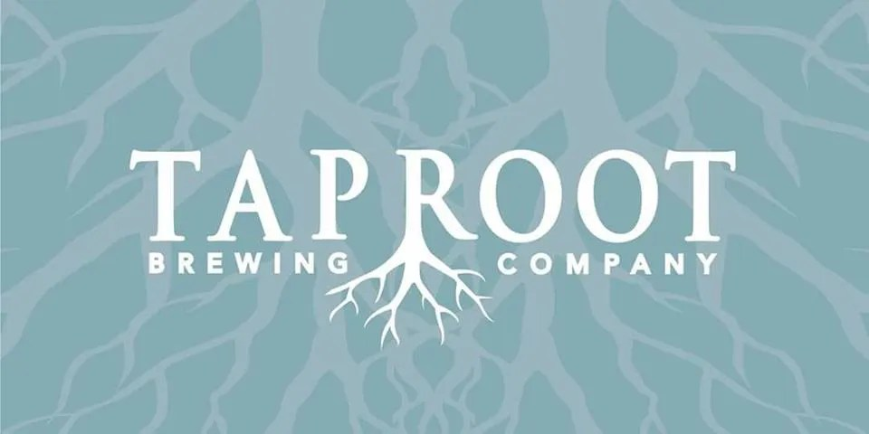 News Bites: Newport Vineyards Opens Taproot Brewing Co. / Sons of Liberty Beer & Spirits Co. Loyal Lemonade / Strawless by the Sea Launches