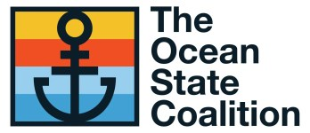 The Ocean State Coalition