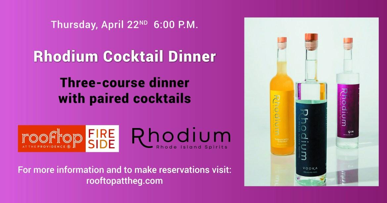 Rhodium Cocktail Dinner Event JPEG (2)