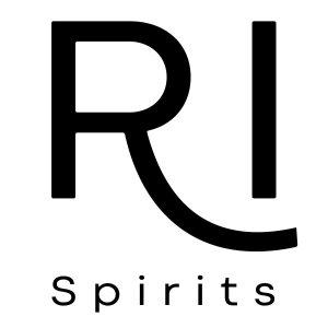 Rhode Island Spirits Distillery & Tasting Room