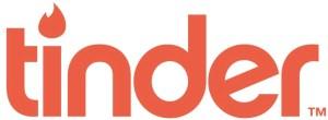 tinder-logo1