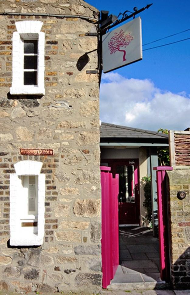 Taken from www.mulberrygarden.ie