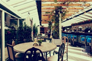 Glasshouse Area. Photo from http://housedublin.ie/