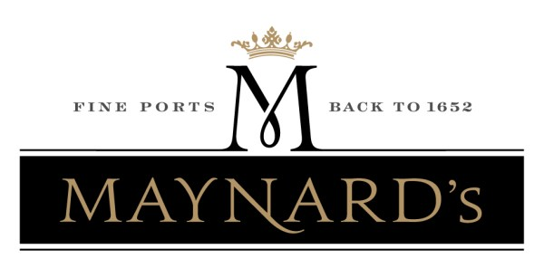 MAYNARD's%20Logo