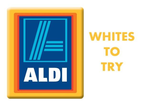 Aldi Whites