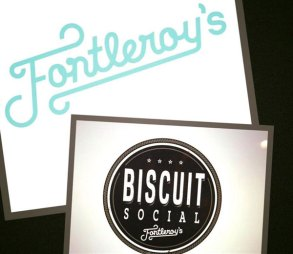 biscuit-social-web