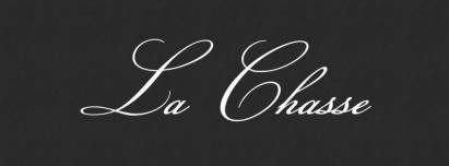 la-chasse-logo