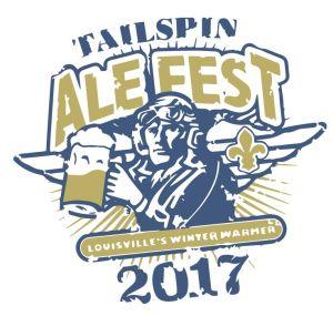 TailspinAleFest_2017_ColorLogo