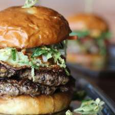 Feed Co. Burgers has Arrived in Seattle, Y'all!