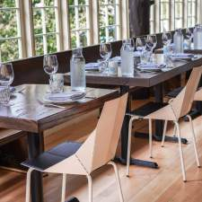 A Peek at Il Nido – West Seattle's New Bomb Italian Restaurant