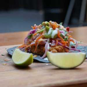 The Best Cinco de Mayo Meals and Drinks