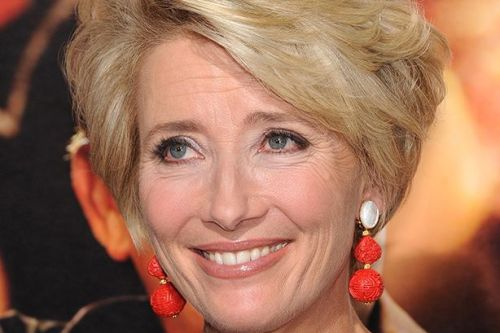 Emma-Thompson-MAIN