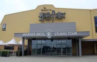 Warner Bros._compressed