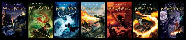 harry-potter-johnny-duddle-covers-2014