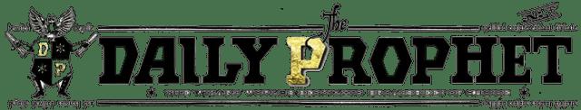 gazzetta del profeta logo