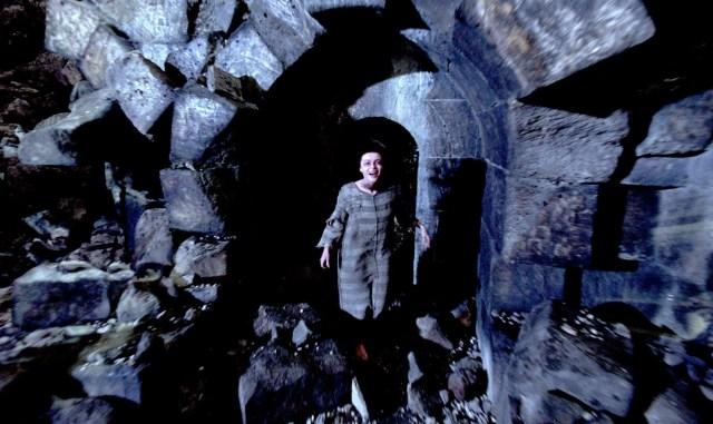 Bellatrix_escapes_Azkaban