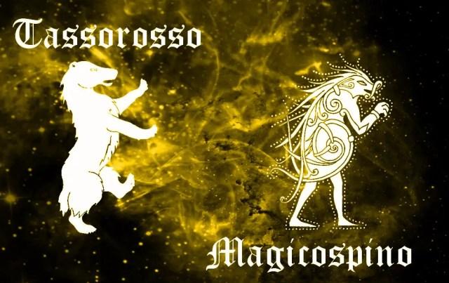 TASSOMAGICOSPINO