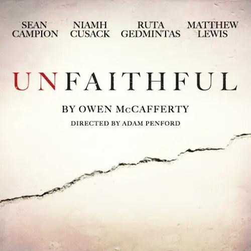 unfaithful-flyer