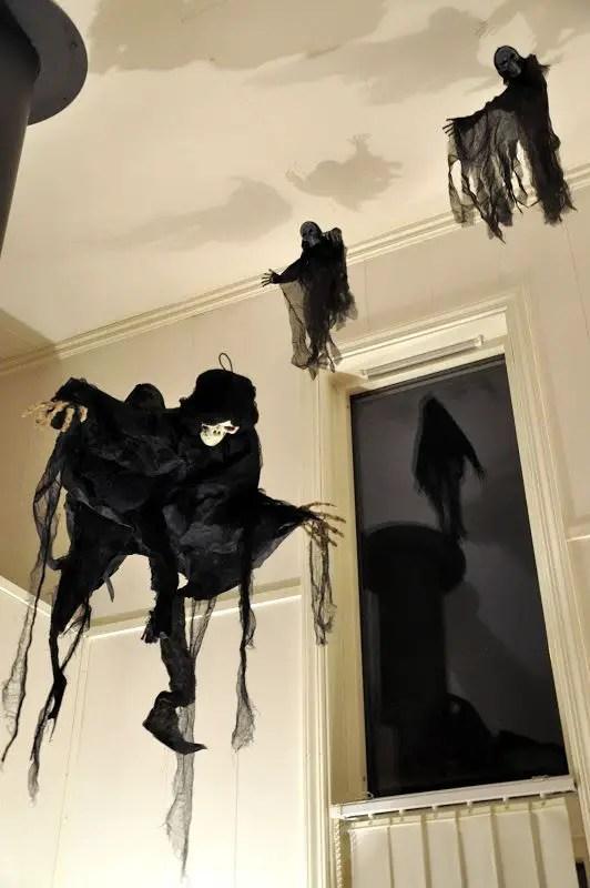 dissennatori-halloween