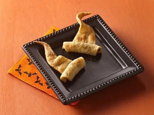 halloween-hp-biscotti