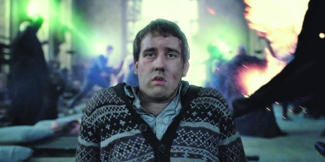 Scena Neville