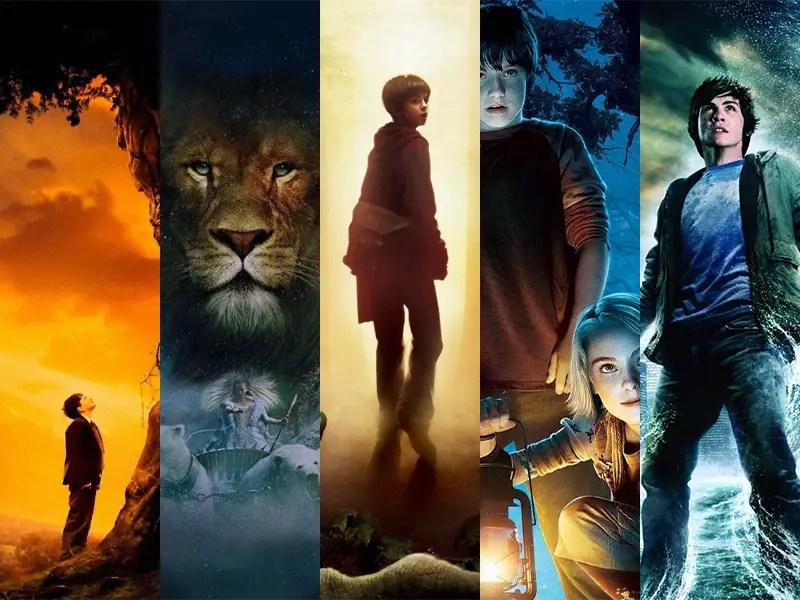 5 film da vedere