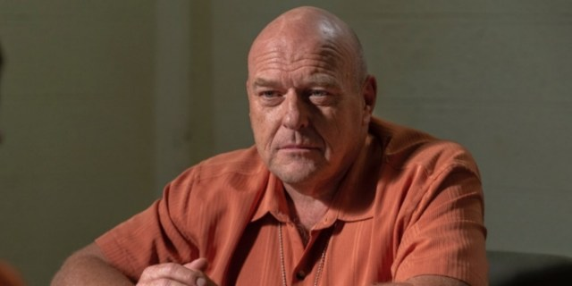 Hank Schrader (Breaking Bad)