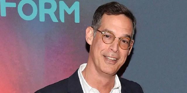 Tom Asheim, nuovo supervisore del franchise di Harry Potter per la Warner Bros.