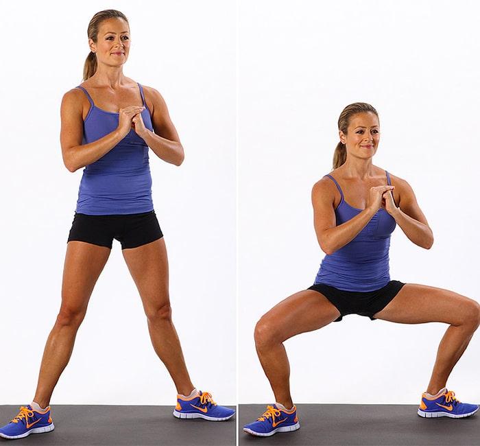 plie-squat--700x650