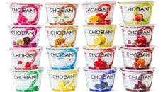 20120618-chobani-group-post