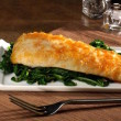 Potato-Crusted-Flounder
