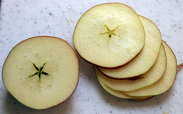 apple-rings-1-600x376