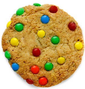 m&m-cookie-600X628
