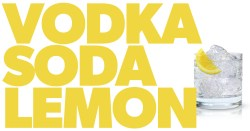 vodka-soda-lemon-drink
